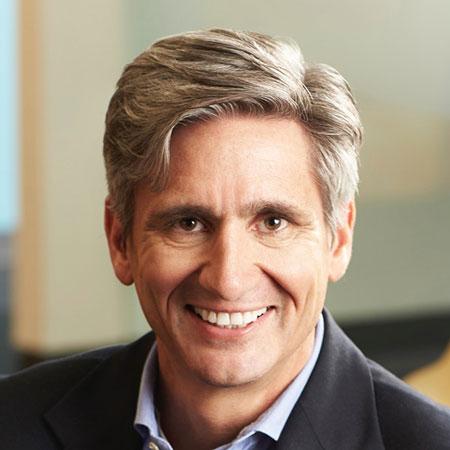 Juan Fernando Posada - President, Latin America Selling & Market Operations