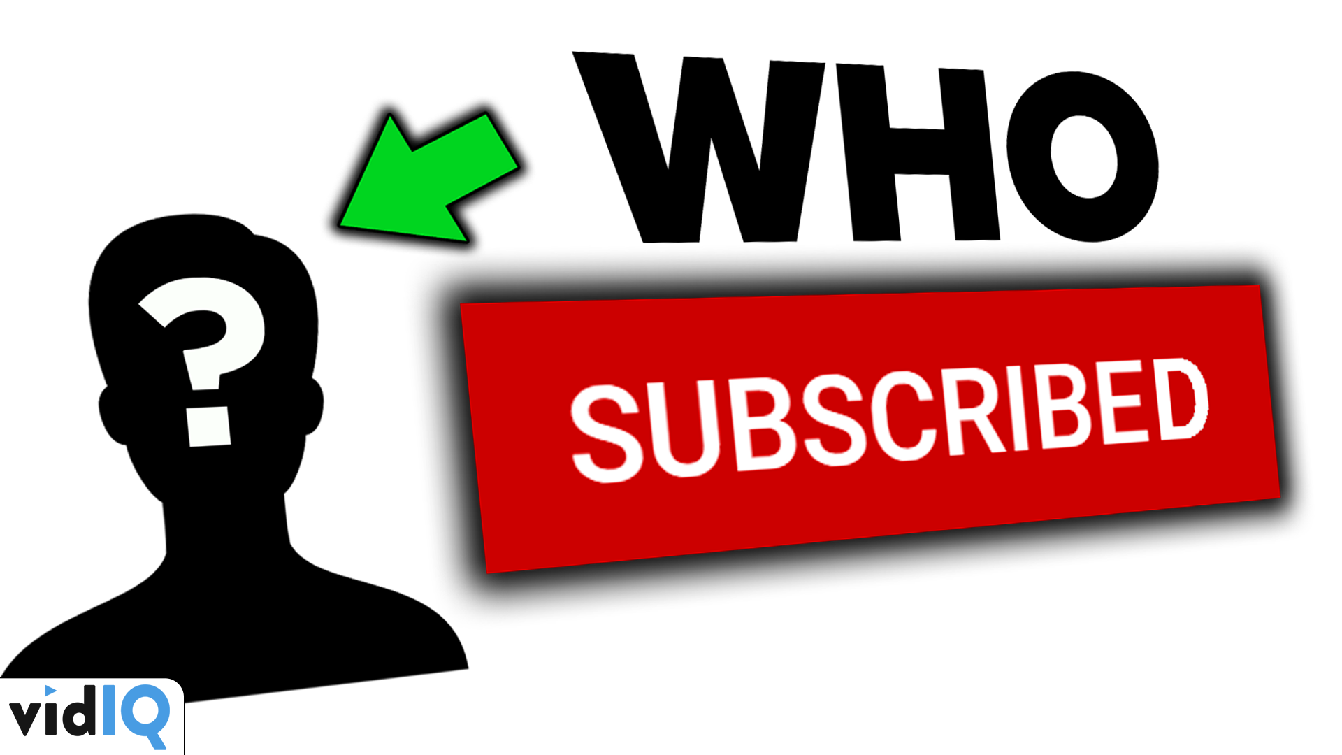 How To Check Who Has Subscribed to Your YouTube Channel (2019 Method)