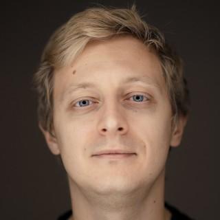 Дмитрий Бугайченко
