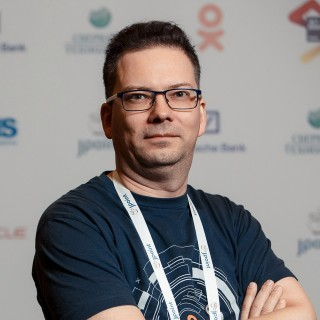 Олег Анастасьев