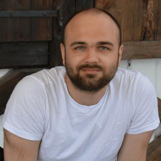 Борис Шминке