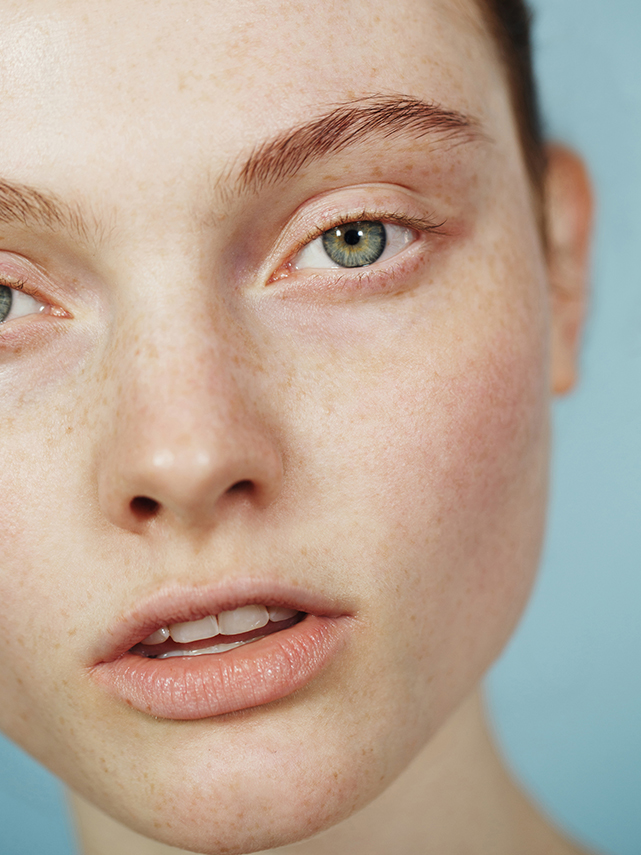 foto The Right Moisturizer For Every Skin Type