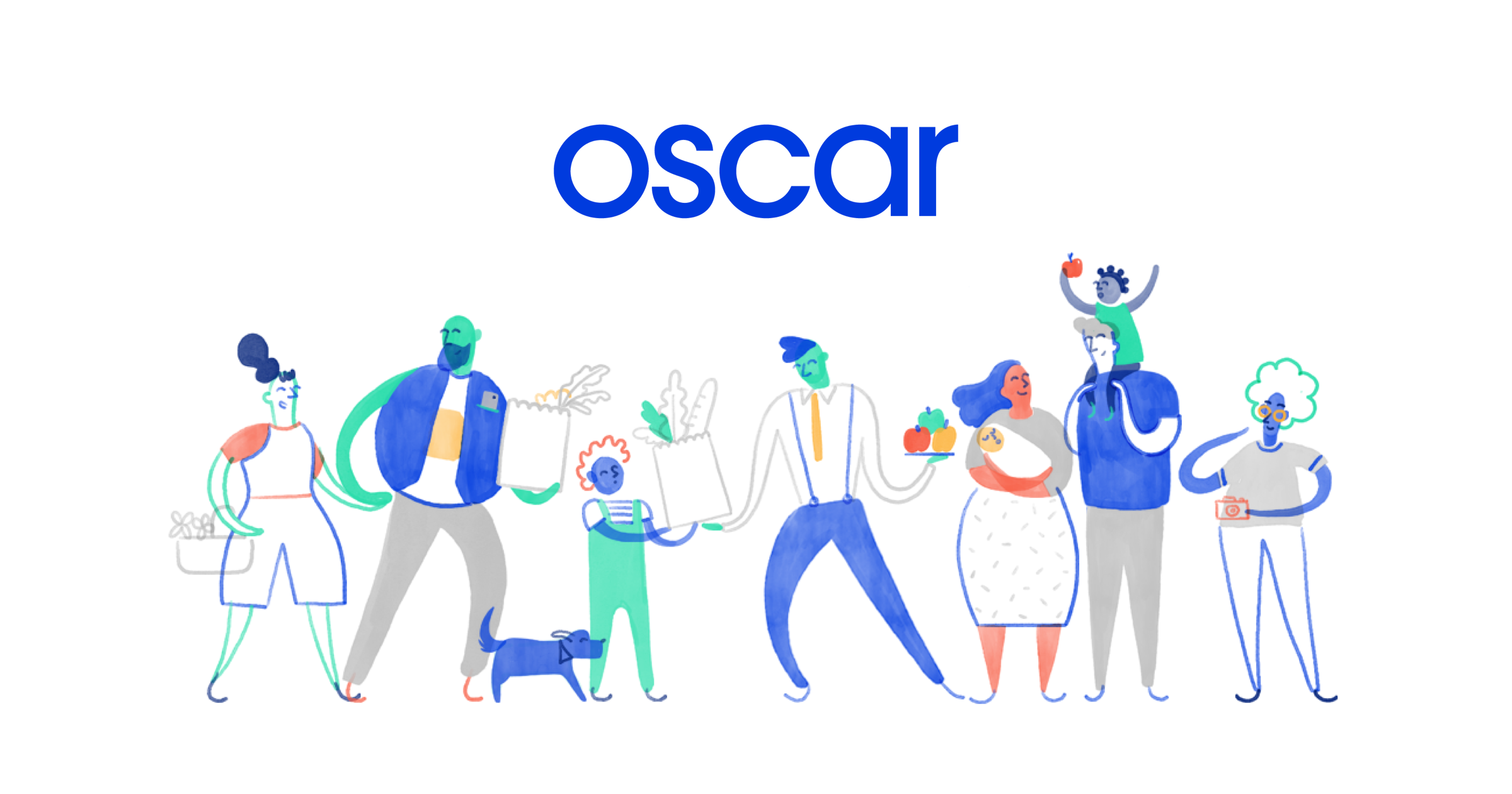 Brokers - Overview | Oscar Health