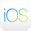iOS (iPhone/iPad)
