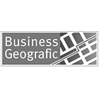 Business Geographic