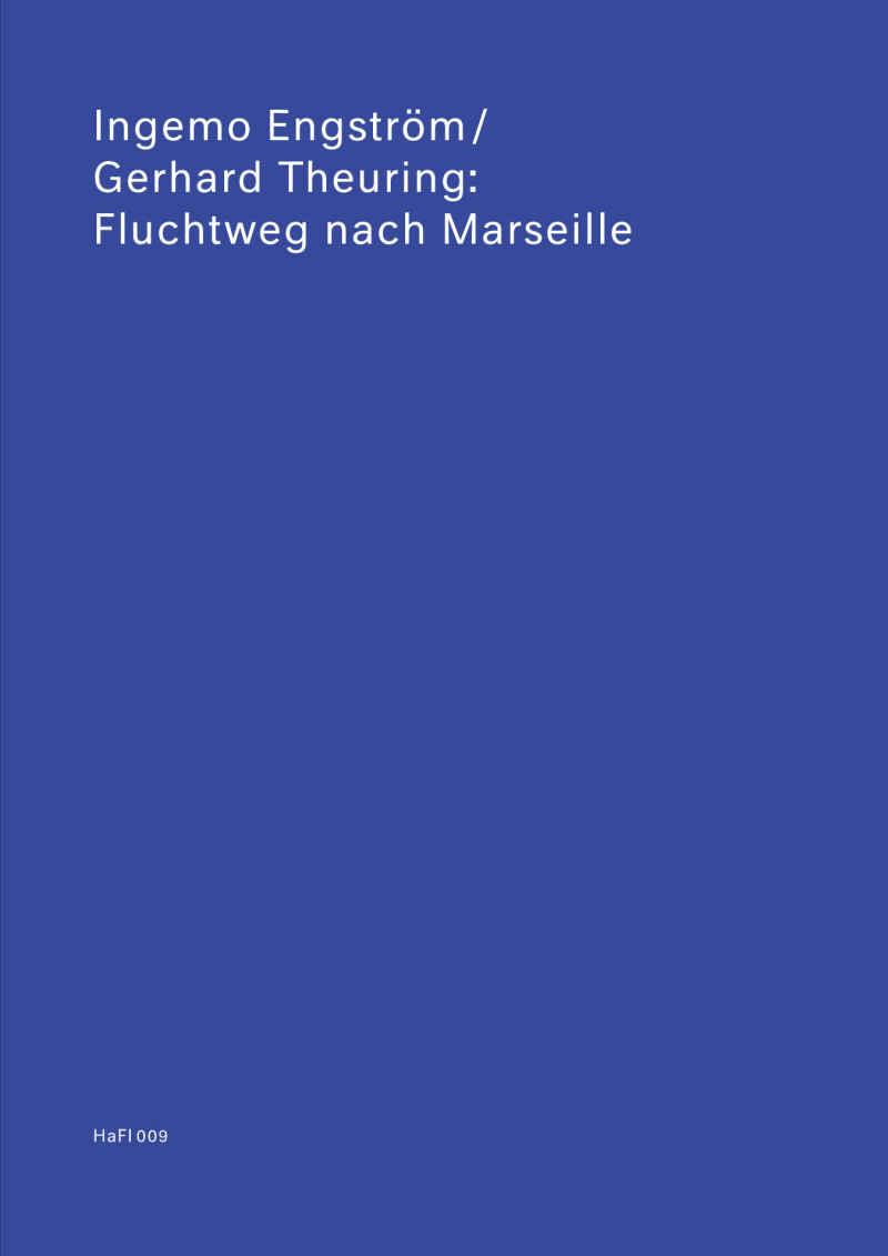 790a21163e21b Archive Außer Sich