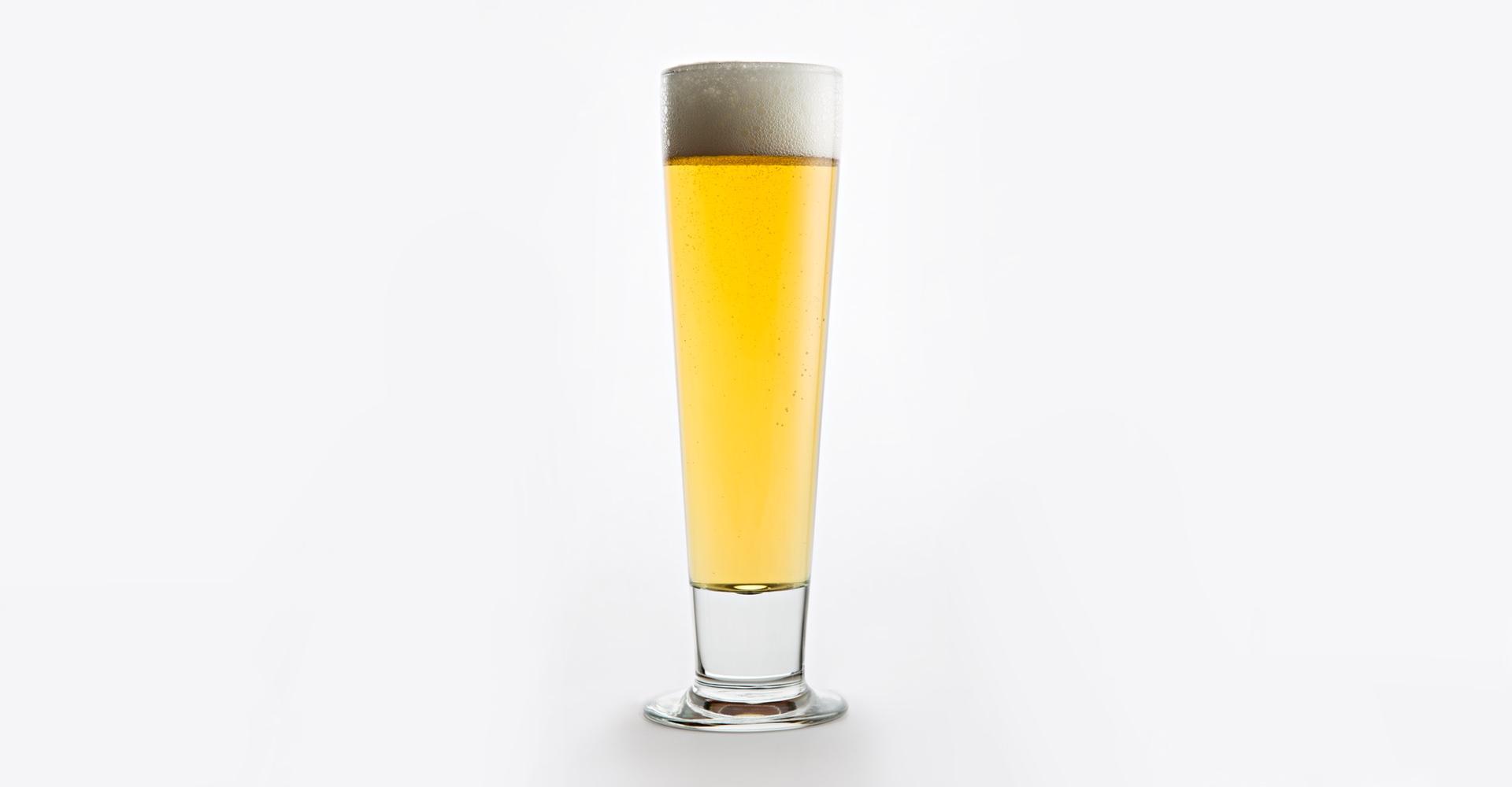 Beer News from Around the Web | BeerAwareness