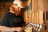 Full Video: Farming for Beer with Plan Bee Farm Brewery Image