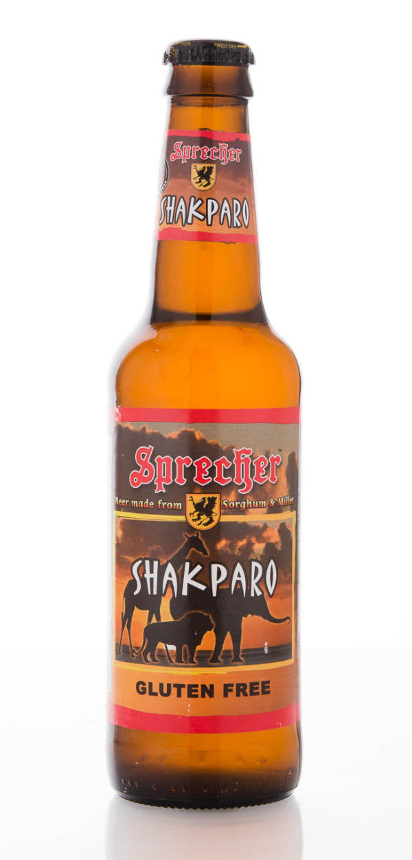 Best Brewery Tour in Milwaukee - Review of Sprecher ...