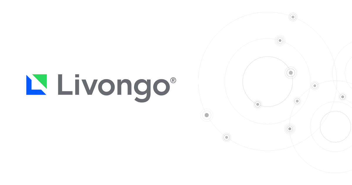 7df59a11f2ffa4 Livongo Integrates with Smartwatches: Apple, Fitbit, and Samsung   Livongo  News   Livongo