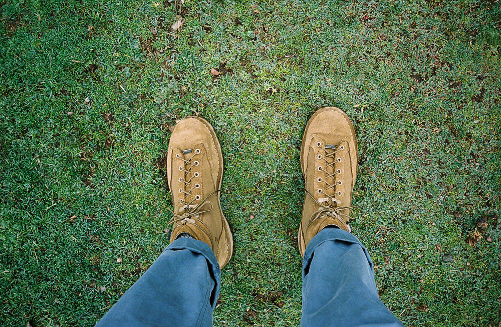 Gear Review Of Danner Lite Boot Field Test With The Best