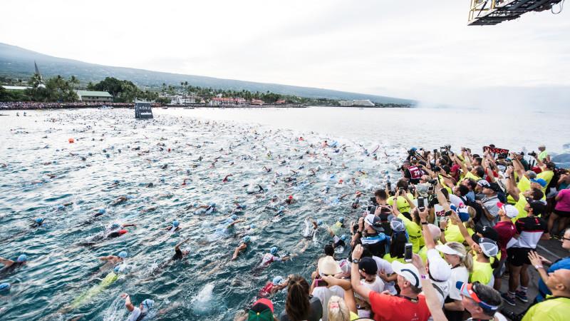 e6d5d955e29 Behind the Scenes of World s Biggest Triathlon - Why Kona Ironman World  Championship Matters