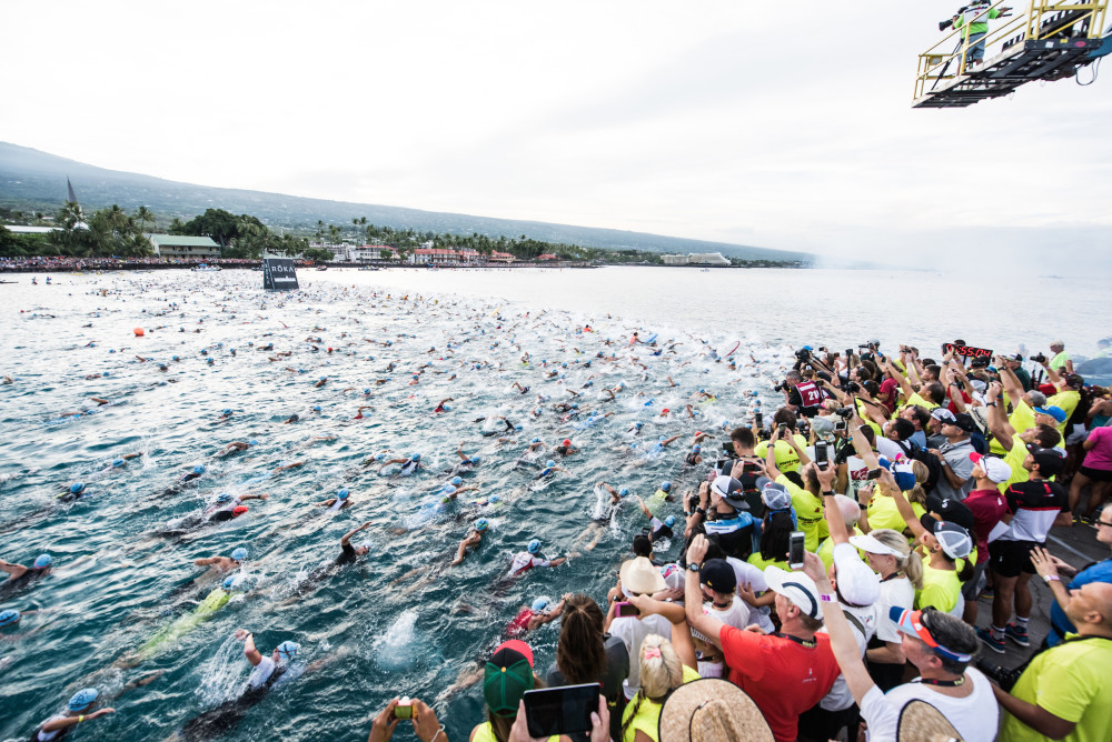 b8c5b55f139 Behind the Scenes of World s Biggest Triathlon - Why Kona Ironman World  Championship Matters
