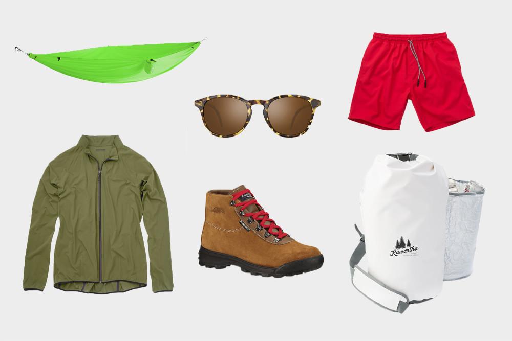 Best Weekend Hiking Gear On Sale Discounted Outdoor Gear