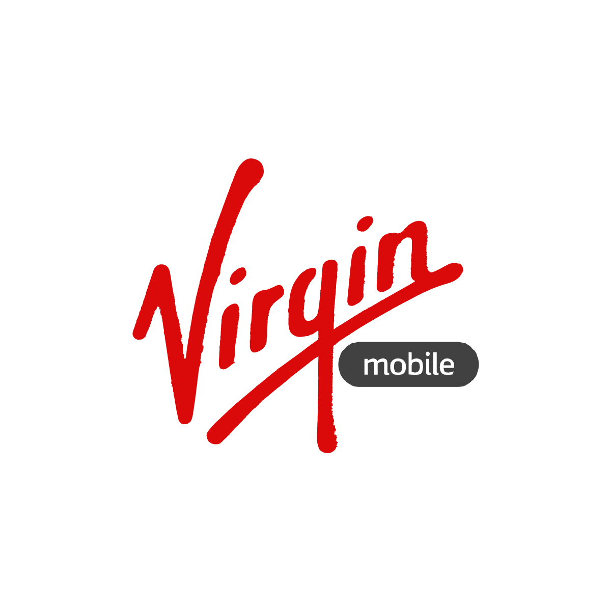 Virgin Mobile UAE logo