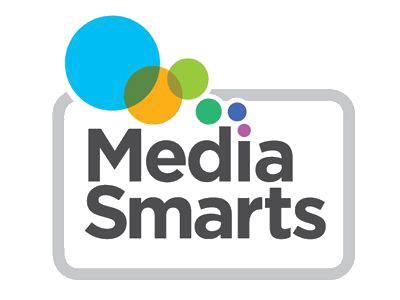 MediaSmarts logo