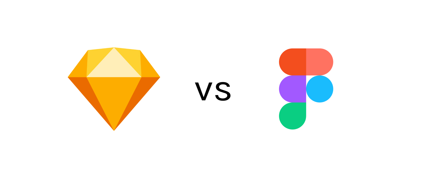 Our Digital Designer reviews switching from Sketch to Figma • Flight