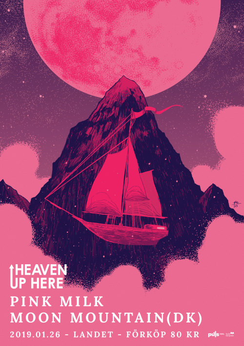 heaven-up-here-2019-01-26--a3-web