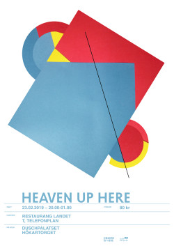 heaven-up-here-2019-02-23-web