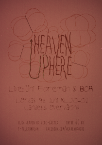 heaven-up-here-2012-06-09-web