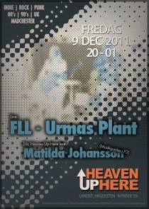 heaven-up-here-2011-12-09
