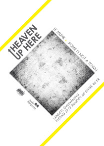 heaven up here 2015-02-27 webb