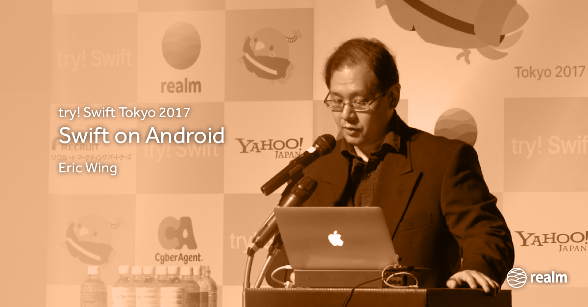 Swift on Android: The Future of Cross-Platform Programming?