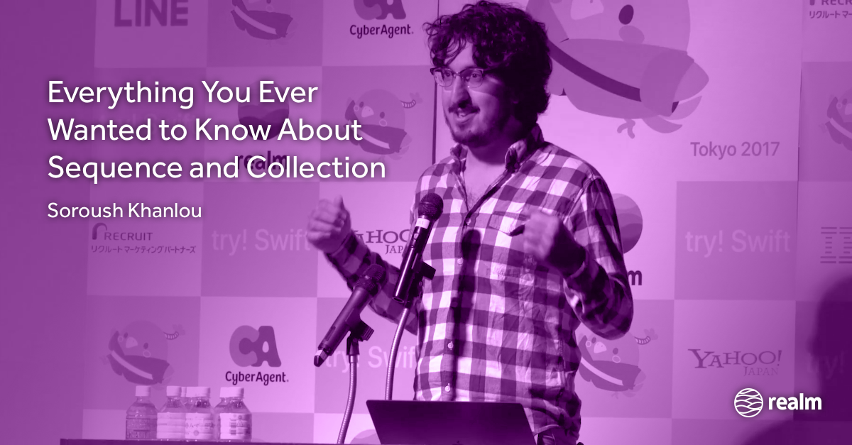 Everything You Ever Wanted to Know on Sequence & Collection