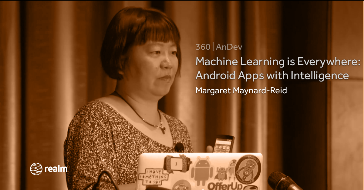 Machine Learning Everywhere: Android Apps with Intelligence