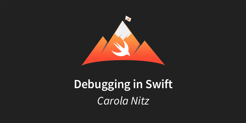 Debugging in Swift: How Hard Can It Be?