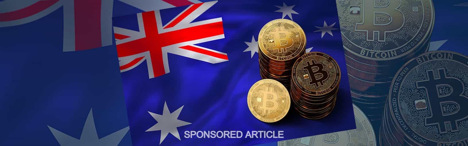 prekybininko bitcoin consso kas atsitiko su crypto market