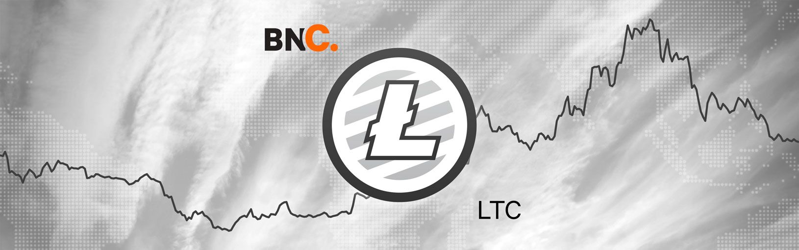 Litecoin Price Analysis - There might be blood » Brave New Coin