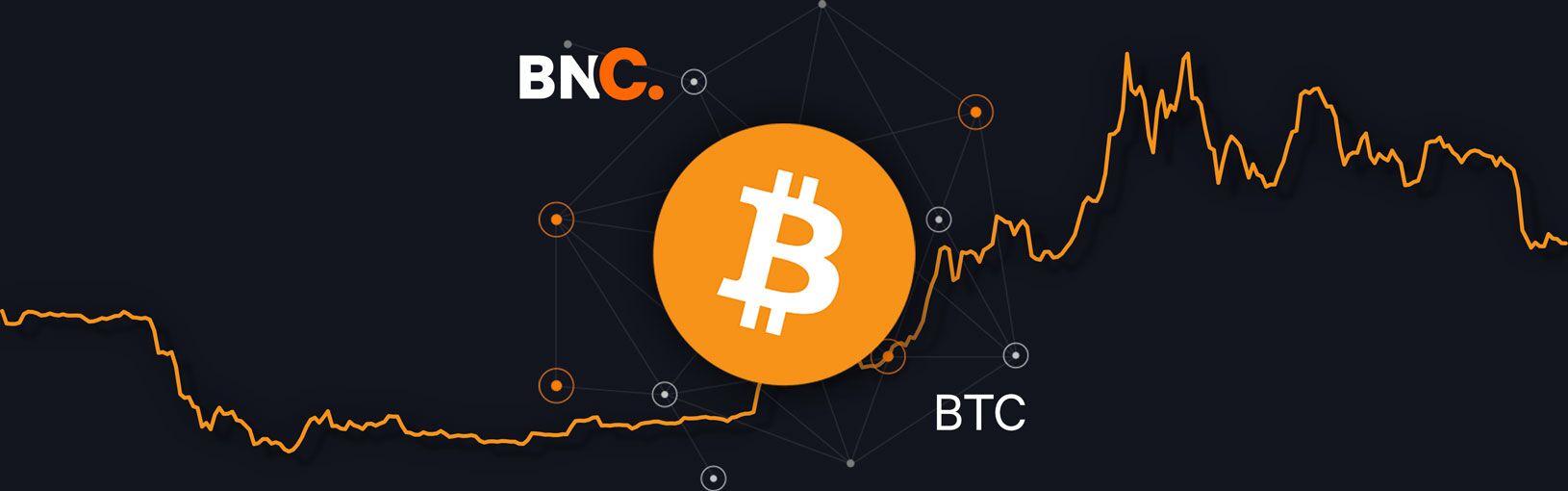 bitcoin prekyba monetose ph)