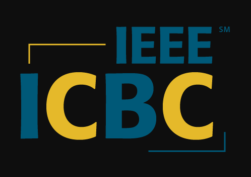 IEEE International Conference on Blockchain and