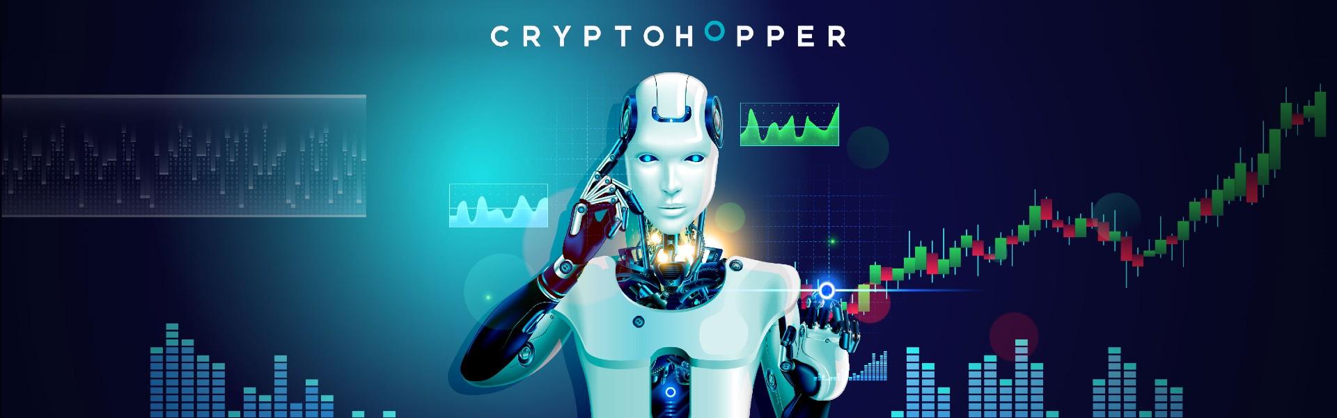 crypto bots 2021