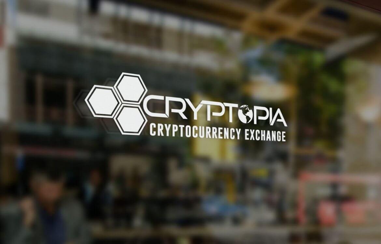 Cryptopia liquidators to begin account holder ID process » Brave New Coin