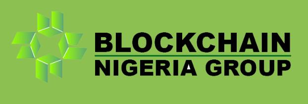 วัยรุ่นหนุ่มสาวชาวไนจีเรียใช้จ่ายด้วย Crypto มากขึ้น