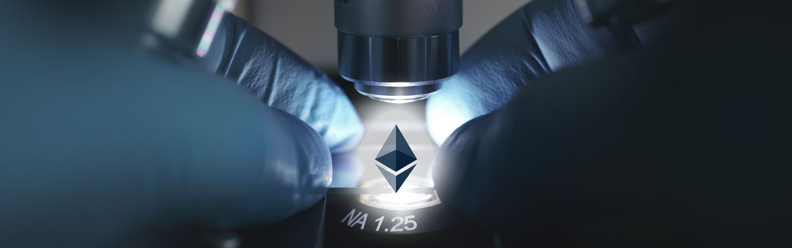 Ethereum: Görli testnet ready for experimentation » Brave