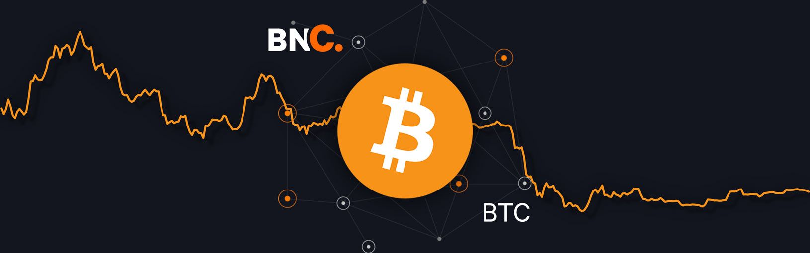 fdeb9c2f6f7 Bitcoin Price Analysis - Price goes south on slew of positive news » Brave  New Coin