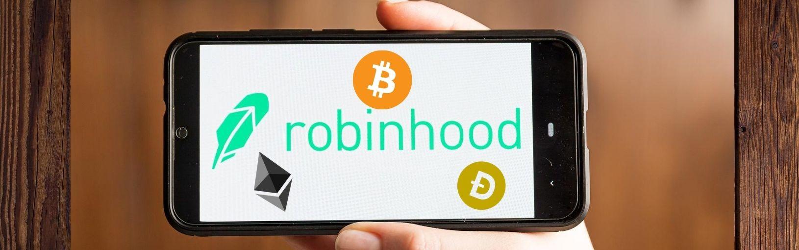 trgovanje bitcoinima zarađujući novac kako investirati s bitcoinom u robinhood