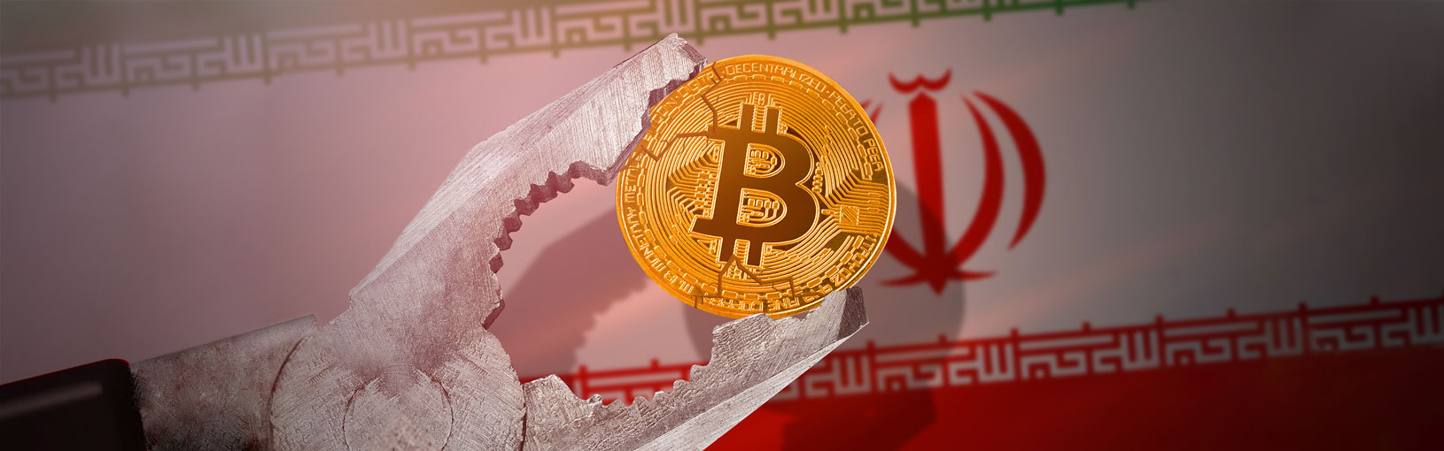 Image result for bitcoin-and-cryptocurrency-as-payment-in-iran