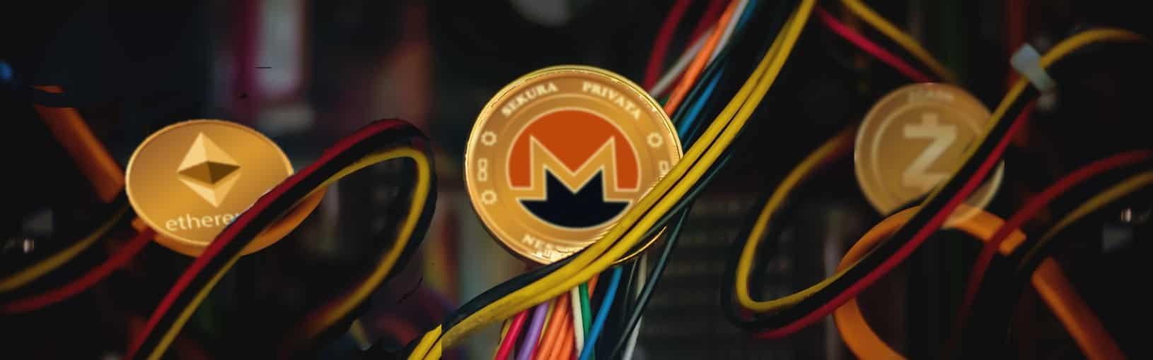 mineraria bitcoin con normale pc