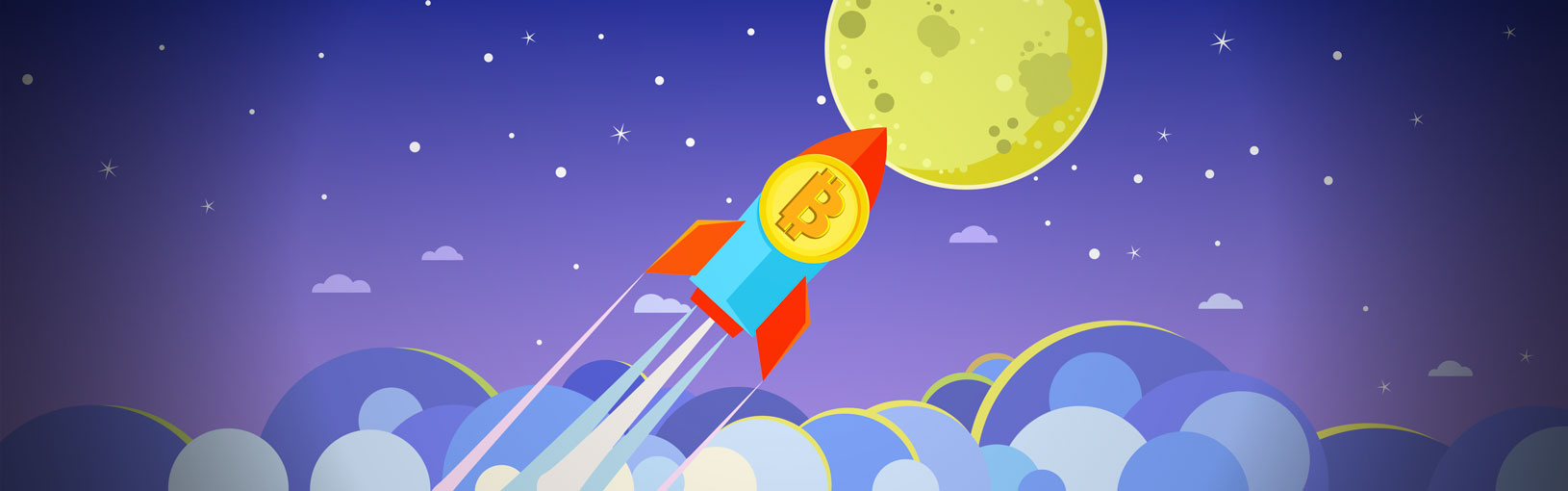 When Moon? Some experts think soon » Brave New Coin