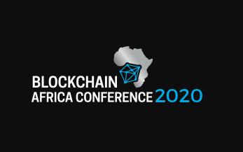 """Résultat de recherche d'images pour """"Blockchain Africa Conference 2020"""""""""""