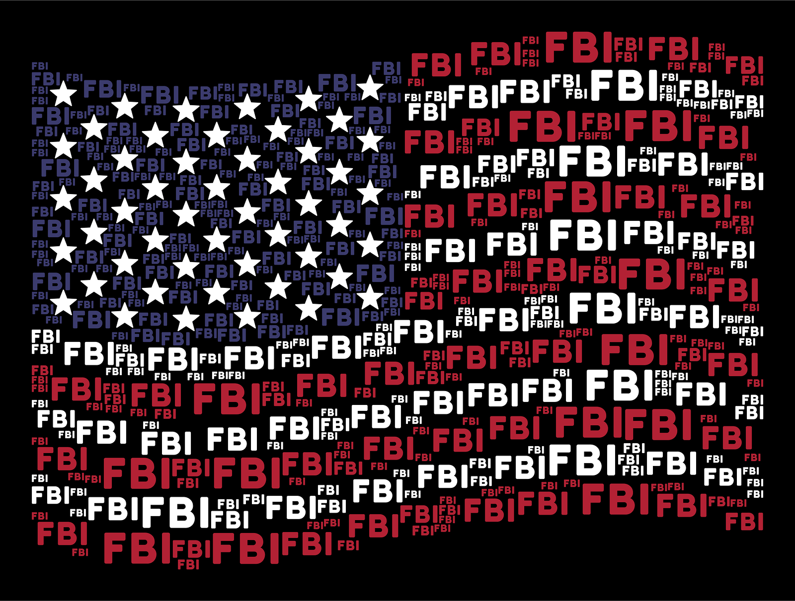 Does FBI shutdown of 1Broker exchange signal a new era of U S