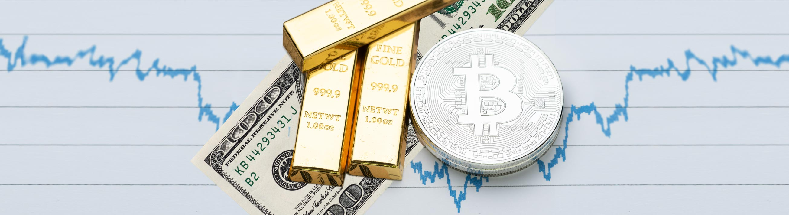 bitcoin sebagai aset safe haven
