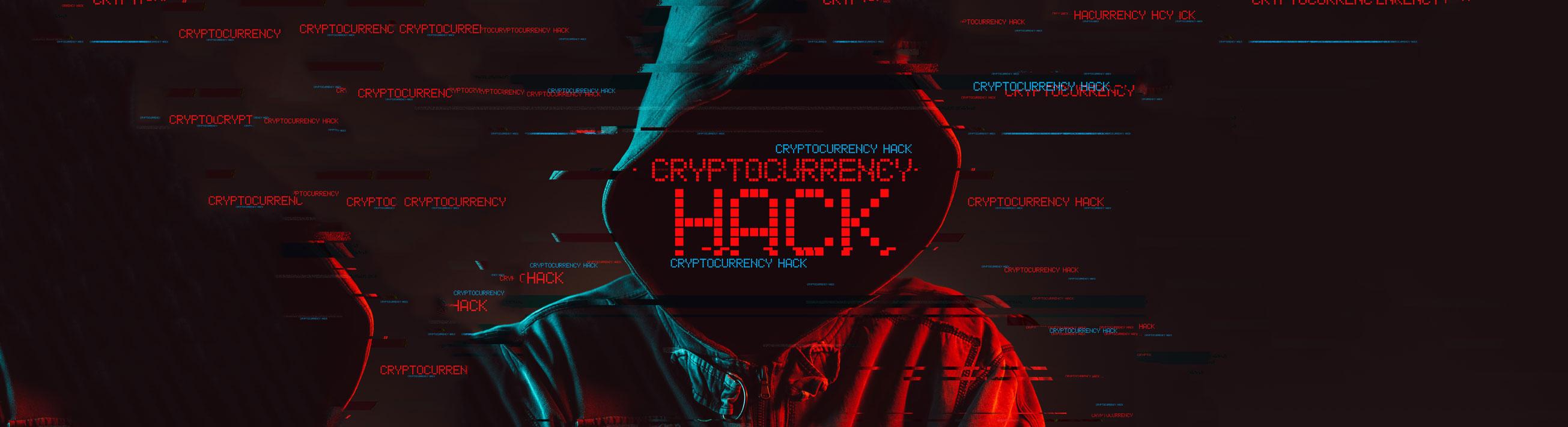 Bitcoin hack apk 2018