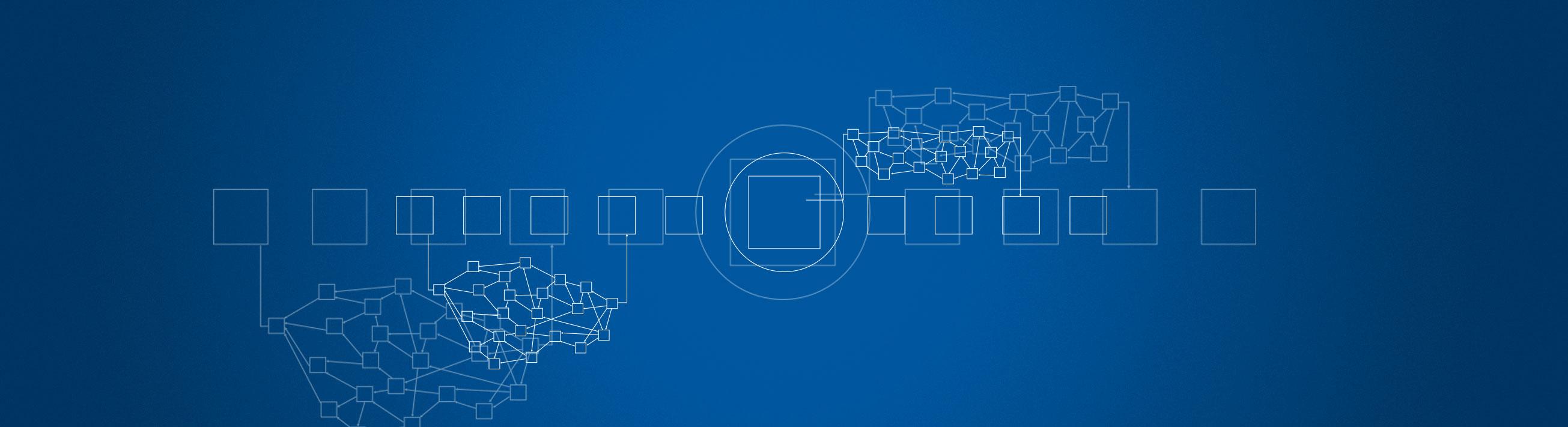Investing in blockchain alternatives Pt I: Hedera Hashgraph