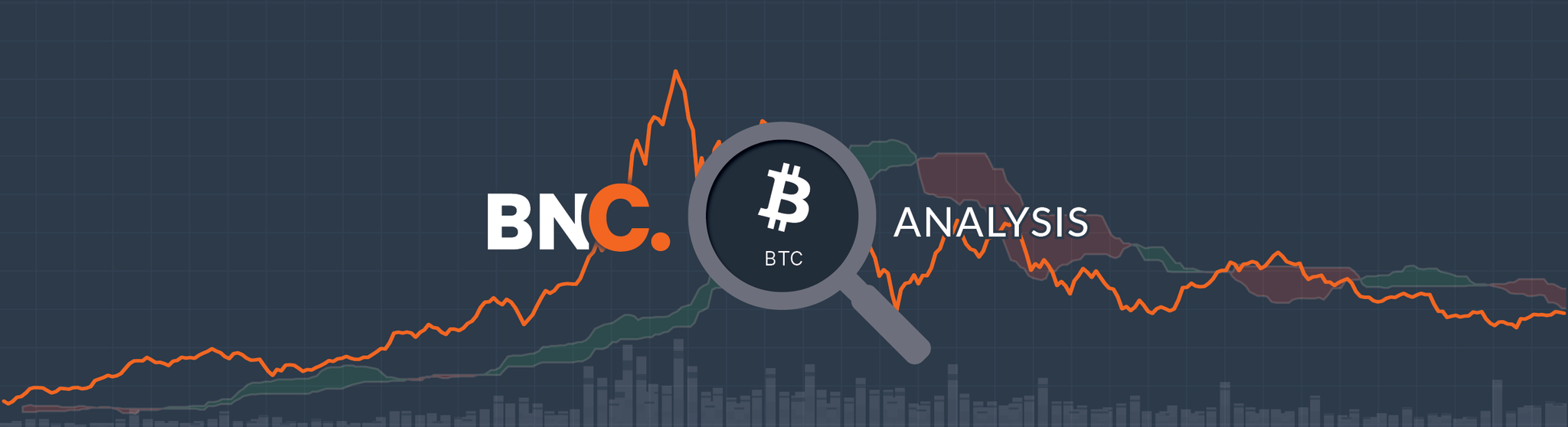 7becabc8c53 Dogecoin Price Analysis - Yahoo! Finance Gives DOGE A Bone » Brave New Coin