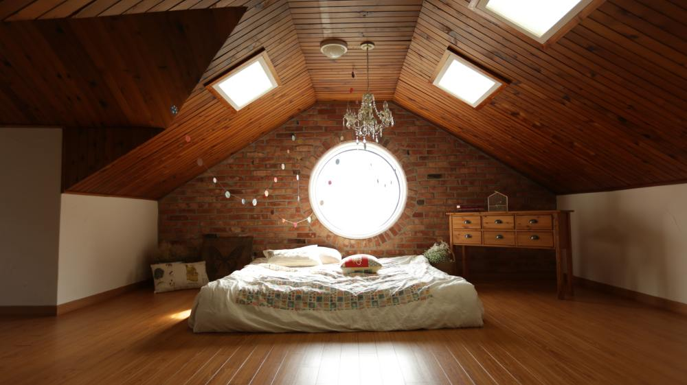 Do Loft Conversions Add Value To Your House Unique Loft Conversion Bedroom Design Ideas Minimalist